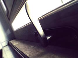 The Door by suicidekills
