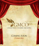 GMCO Grand Concert Teaser by suicidekills
