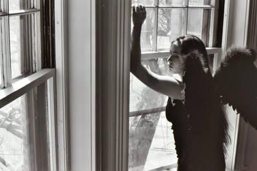 longing by whittlesjh