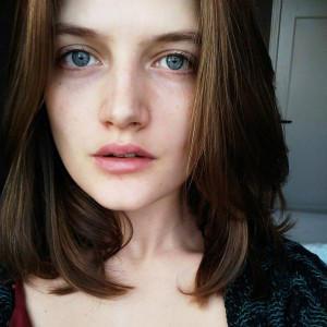 Maij-Lee's Profile Picture
