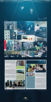 AquaBook_InNews by alnassre