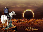 sayed alshohda'a by alnassre