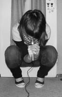 Music by Asiek933