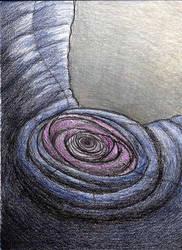 Emergence by Sekhmet17