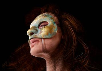 Mask by RafaCM