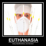 Euthanasia by Sc1r0n