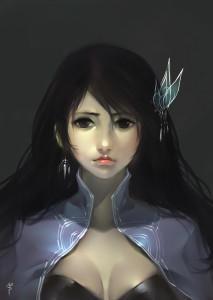 Nateasora's Profile Picture