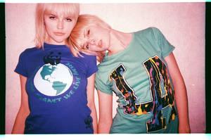 Jess and Cris 3 by Akemisatya