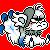 |YCH| Tenshi-no-Koneko by Beantrooper