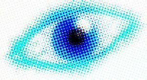 eye 3 by JuLaIa