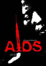 Aids 4 by najafi