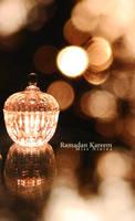 Ramadan in 2012 by Miss-NiNiNa