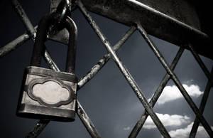 Locked Sky by G-Crew