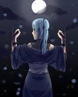 ' Kiyomizu.. by BreathtakingBasis