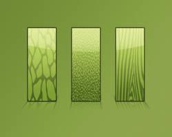 Green3 by KorToIk