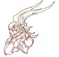 session 4.5b: Odin by JNickBlack