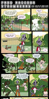 FRS Guest Strip by cozmictwinkie
