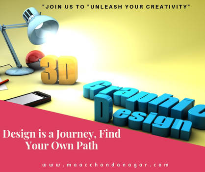 Best-graphic-design-courses-in-hyderabad by maacn