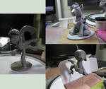 WiP 1-23-2013 by dustysculptures