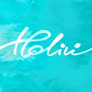 Holivi's Profile Picture