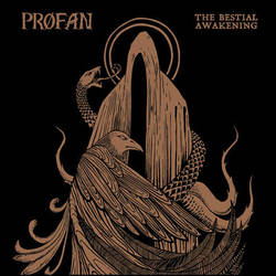 Profan - The Bestial Awakening by Andre-Coelho
