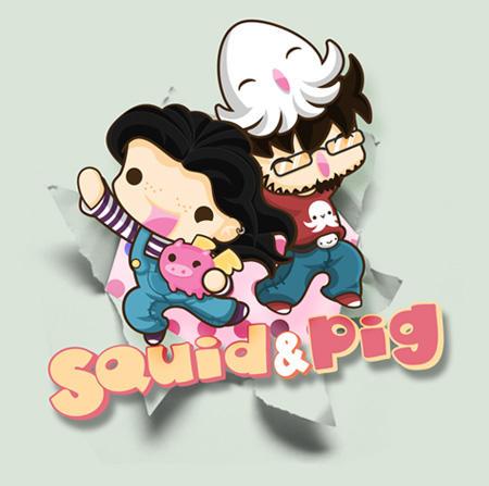 SquidPig's Profile Picture