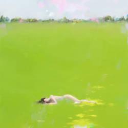 Summer days by xnhan00