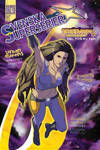 Superstar - IN SPACE! by Predabot