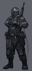 sniper draft by slipgatecentral