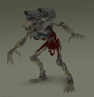 Revenant by Owl-Robot