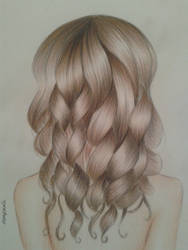 Hairstyle 6 by mimi-memo
