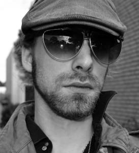 MajinMetz's Profile Picture