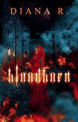 Bloodborn by anoushkaaa
