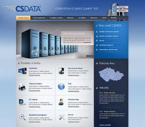 CSdata by Nikol-Kokesova
