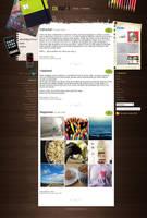 dlsushi blog by dlsushi