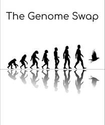 The Genome Swap cover by FirstNameICanThinkOf
