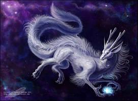 Star creator by Red-IzaK