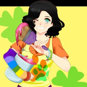 Infella's Profile Picture