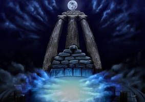 GdM - Delphi Oracle by r-romero