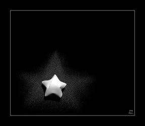 Light Star by Samedi