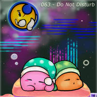 063 - Do Not Disturb by Mikoto-Tsuki