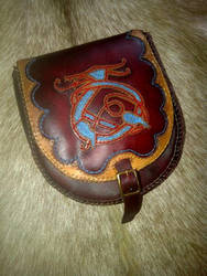auction pouch completed 1 by tantalus77
