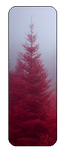 F2u Red Tree by Evan-escence