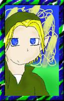 Link... by samiiieee