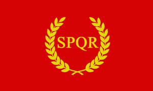 Roman Empire by 00Snake