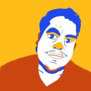 PedroMirandaFilho's Profile Picture