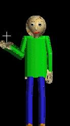 Praying for a good fandom by Endoskeleton64