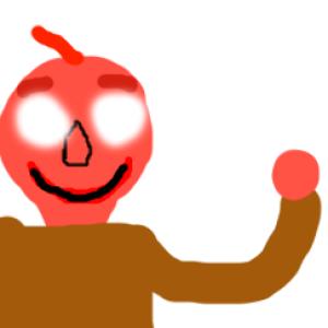 Endoskeleton64's Profile Picture