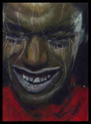 DAU: Desespoir by dark-artists-united