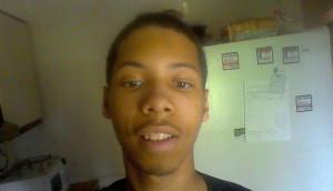 WillWill067's Profile Picture